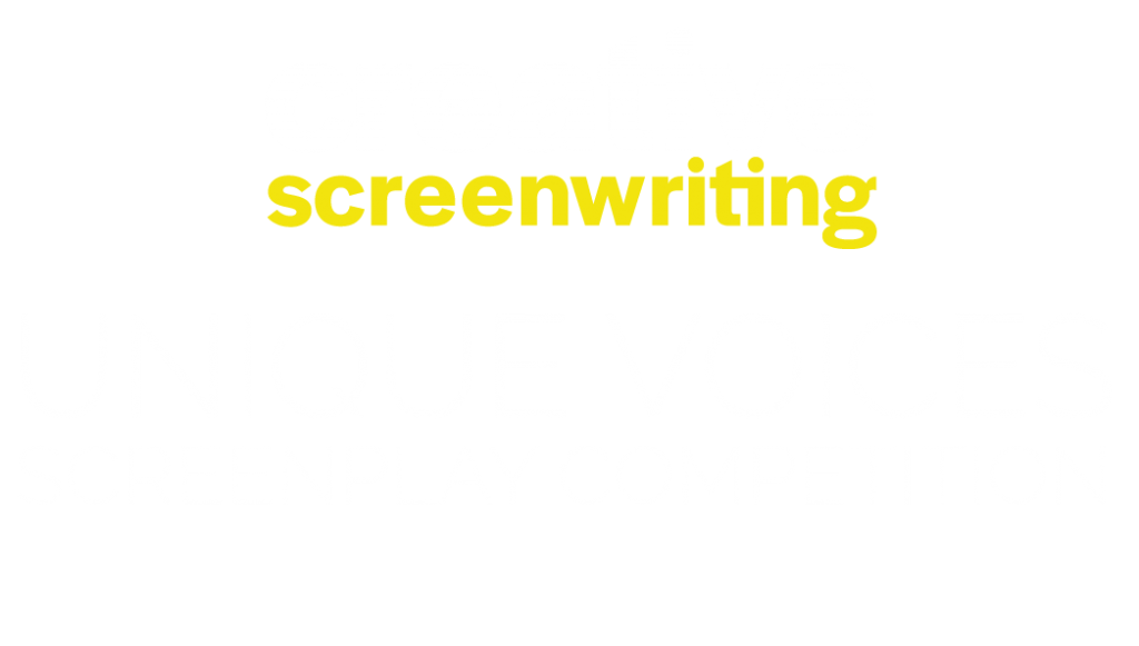 Creative Screenwriting Screenplay Contest Home - Creative Screenwriting