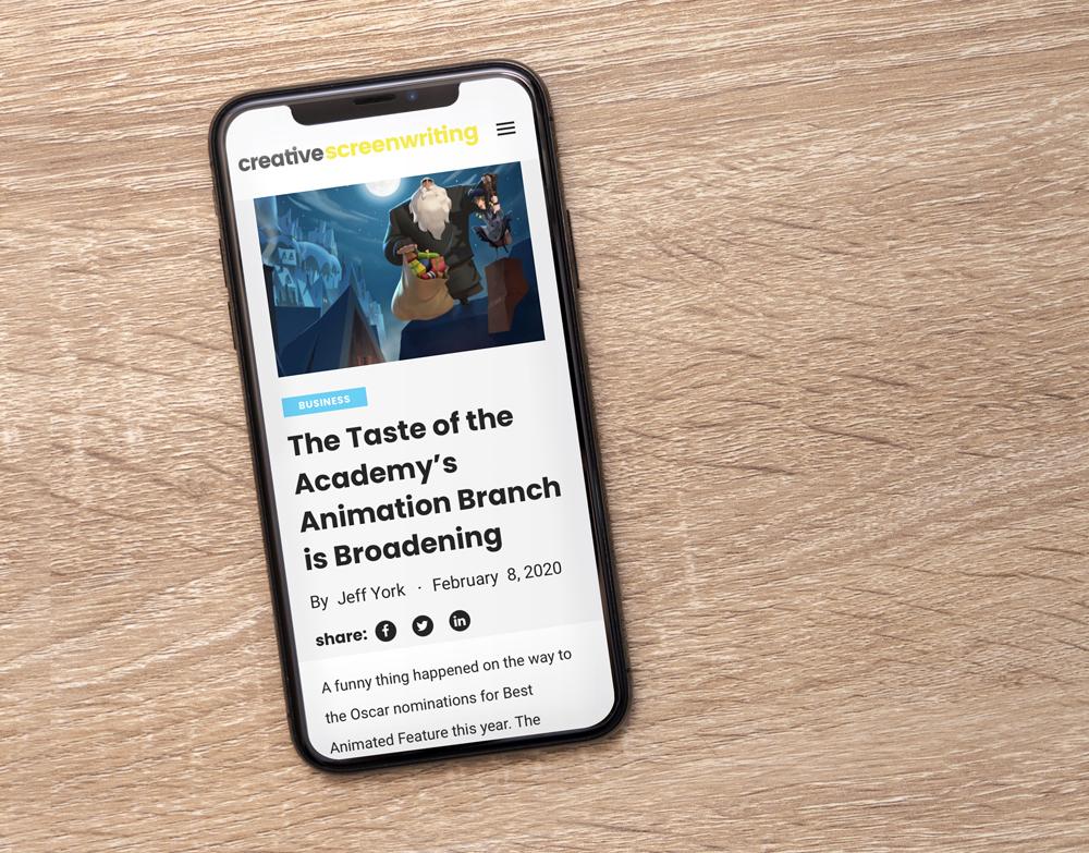 Animation_newsletter