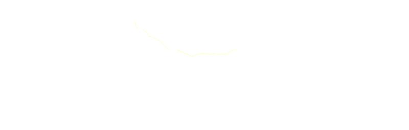 CSP_logo